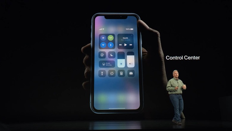 7-iphone-xr-touch