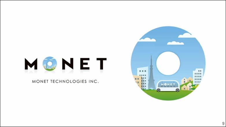 7-monet-logo
