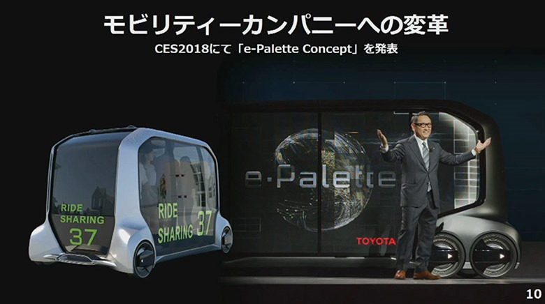 7-toyota-mobility