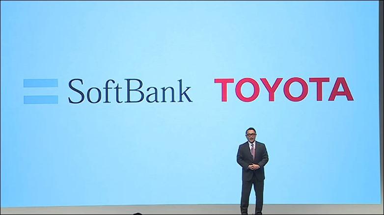 7-toyota-softbank