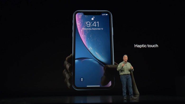 8-iphone-xr-touch