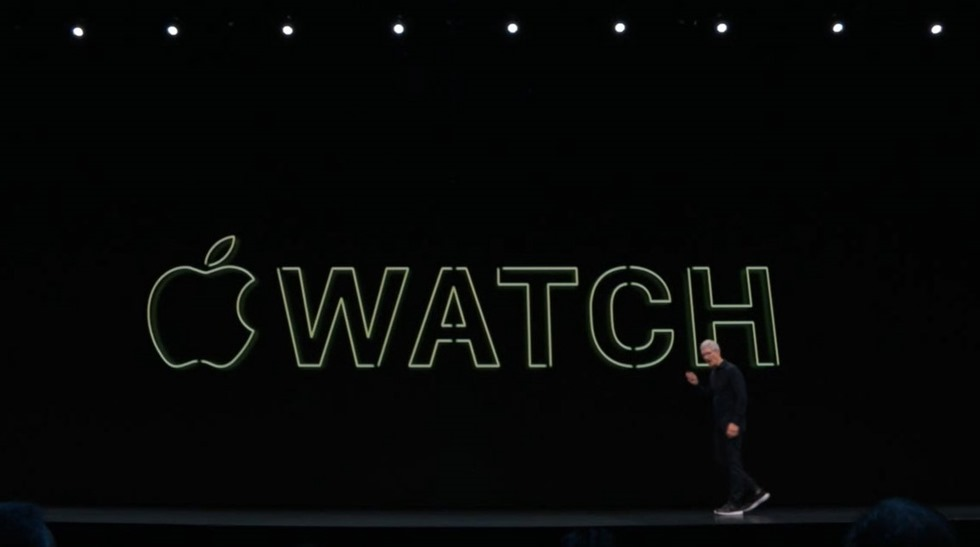 1-wwdc-2019-applewatch-os6