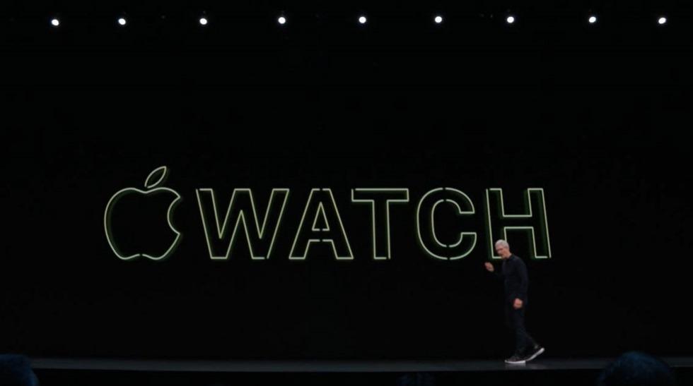 1-wwdc-2019-applewatch-os6