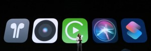 1-wwdc-2019-ios13-matome-iphone-xs-x_thumb.jpg