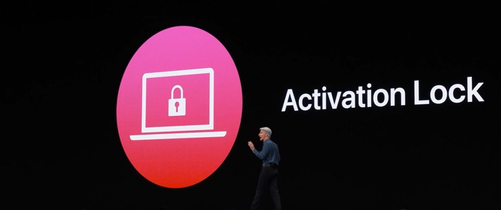 1-wwdc-2019-mac-os-activation-lock