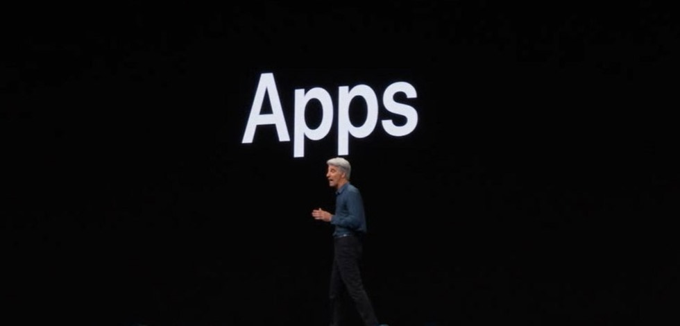 1-wwdc-2019-mac-os-apps