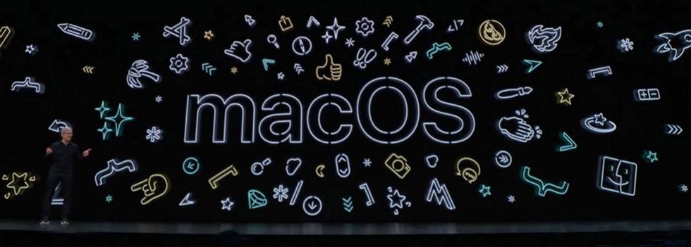 1-wwdc-2019-mac-os-op