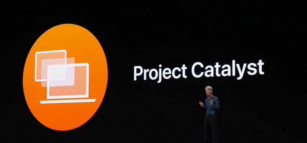 1-wwdc-2019-mac-os-project-catalyst