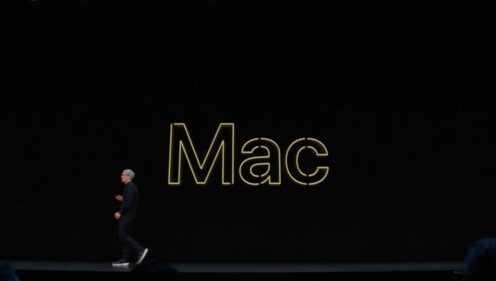 1-wwdc-2019-mac-pro-design
