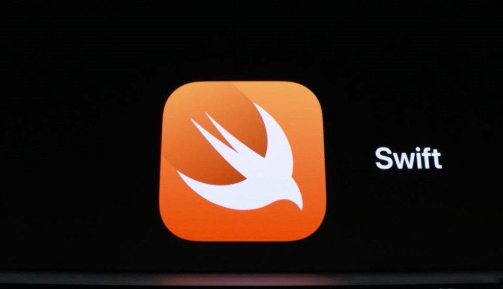 1-wwdc-2019-mac-swift