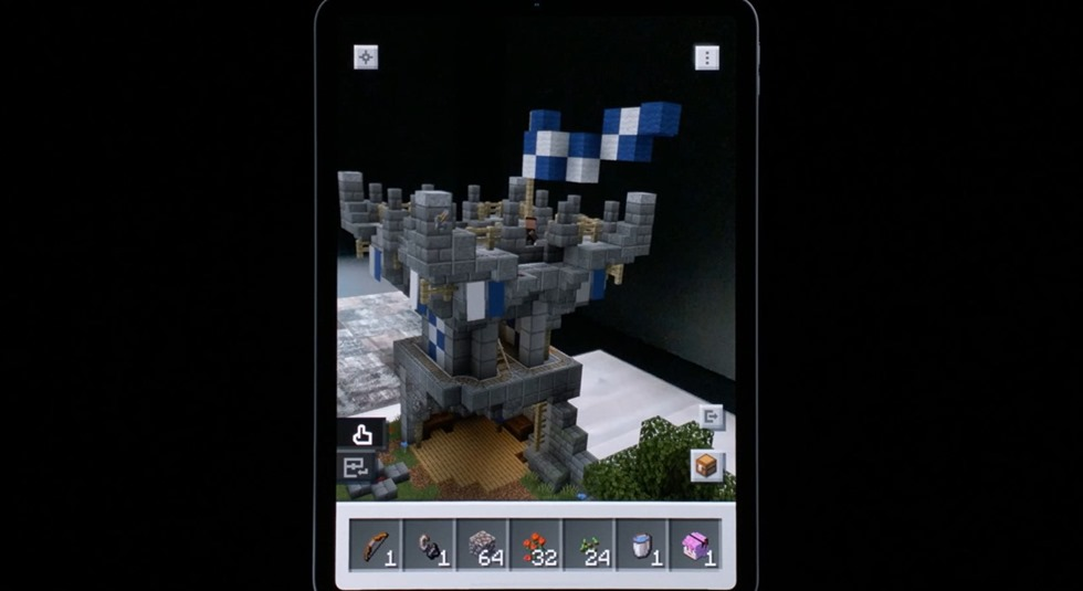 1-wwdc-2019-mine-craft