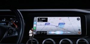 10-wwdc-2019-car-play-iphone-xs-xr-m.jpg