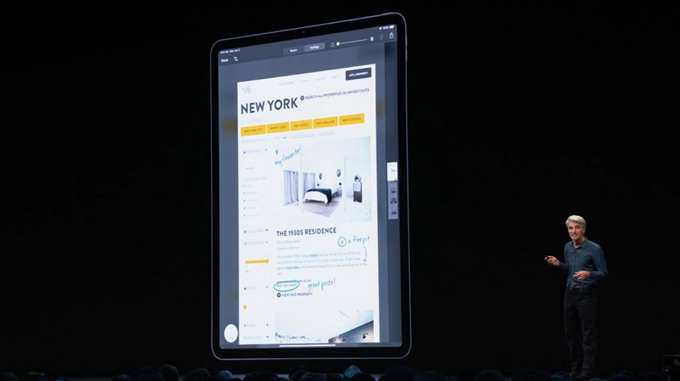 10-wwdc-2019-ipad-os-apple-pencil