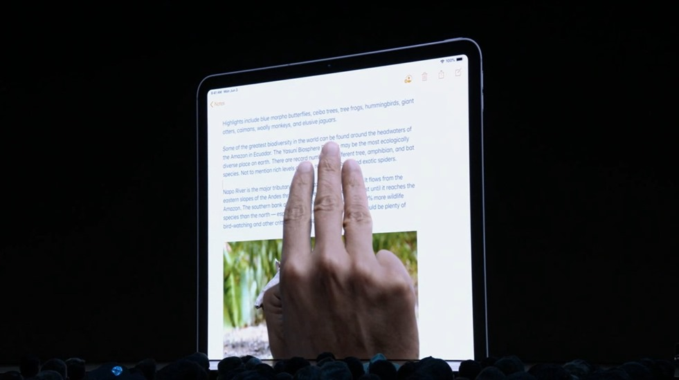10-wwdc-2019-ipad-os-copy-and-paste