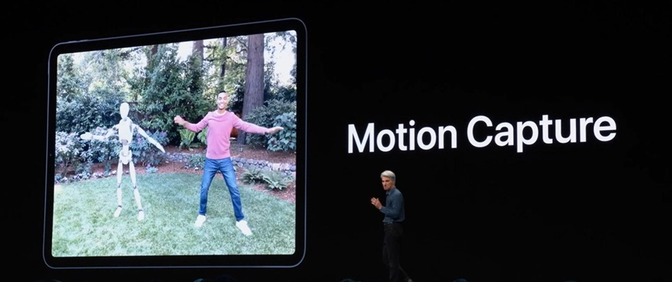 10-wwdc-2019-mac-os-ar-kit3-motion-capture