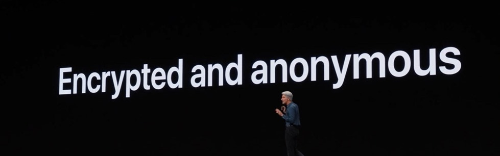 10-wwdc-2019-mac-os-find-my-encrypted-and-anonymous