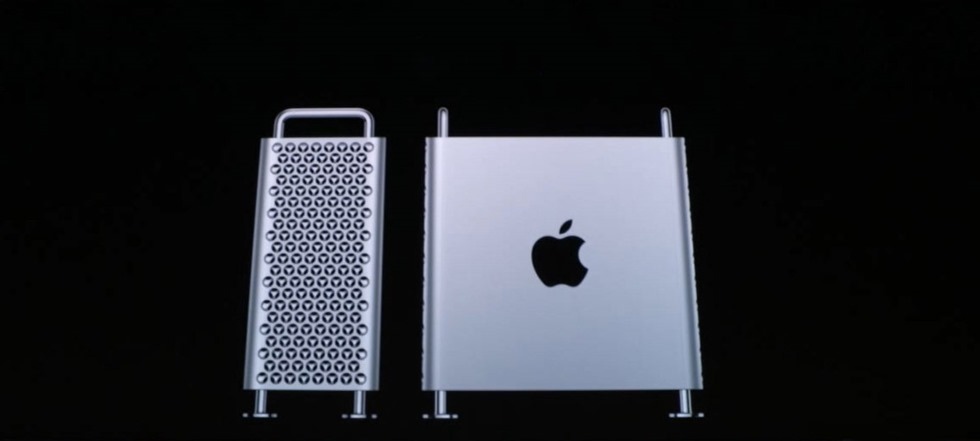10-wwdc-2019-mac-pro-body-design