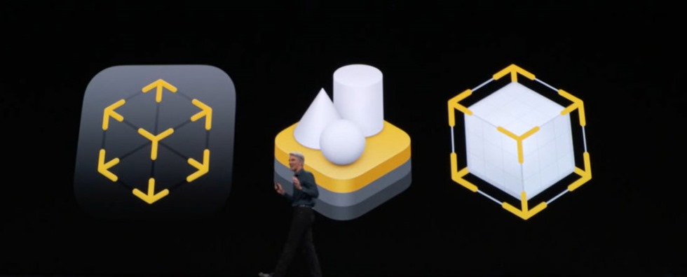 10-wwdc-2019-mine-craft