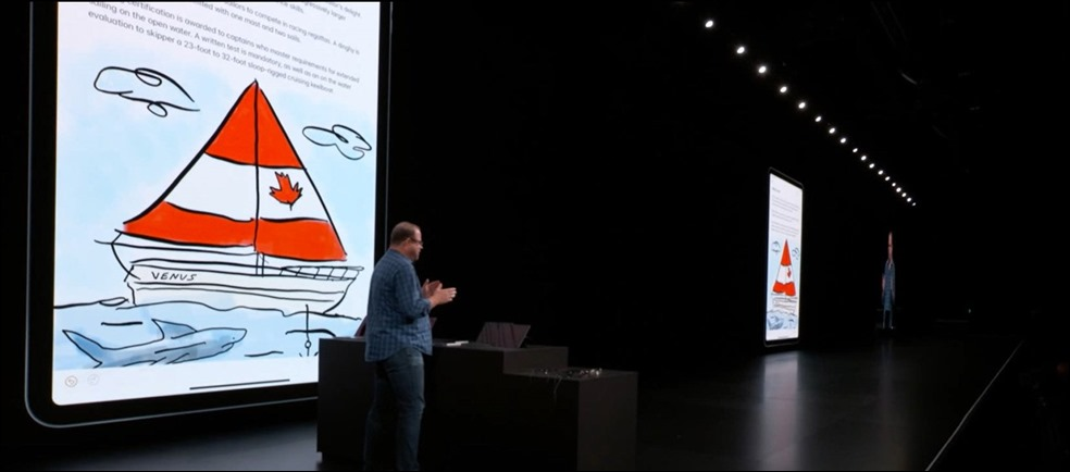 11-wwdc-2019-ipad-os-apple-pencil-demo