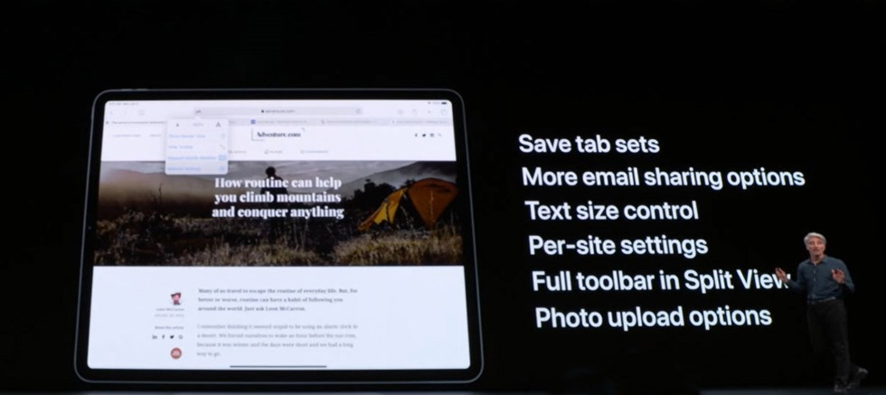 11-wwdc-2019-ipad-os-safari