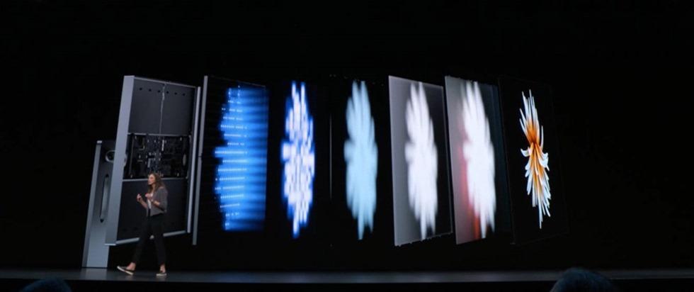 11-wwdc-2019-pro-display-xdr
