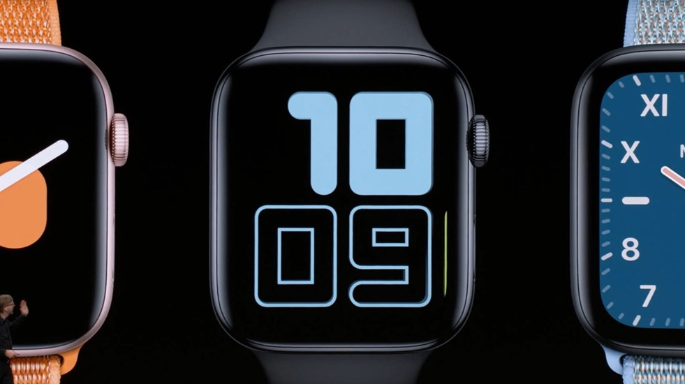 12-wwdc-2019-applewatch-os6-new-face