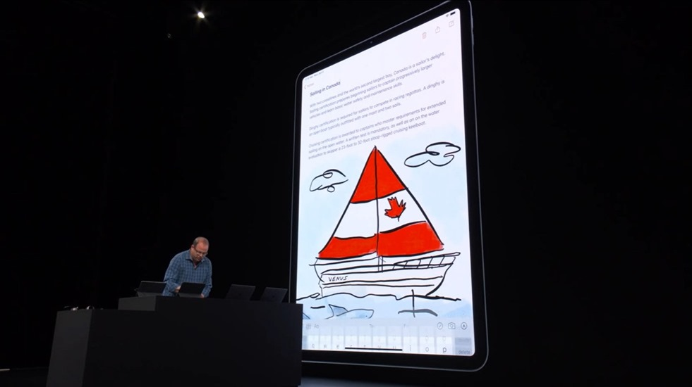 12-wwdc-2019-ipad-os-apple-pencil-demo