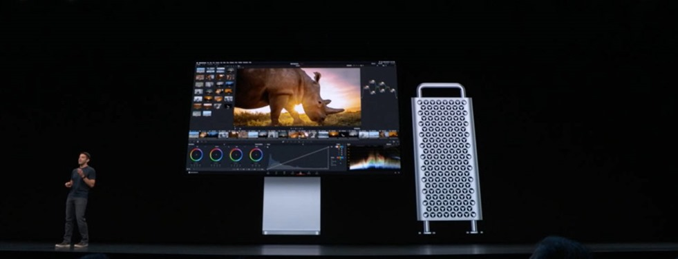 12-wwdc-2019-mac-pro-body-design