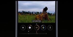 13-wwdc-2019-photo-iphone-xs-xr-edit2.jpg
