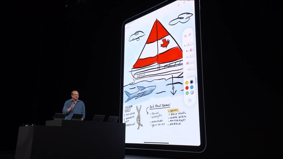 14-wwdc-2019-ipad-os-apple-pencil-demo