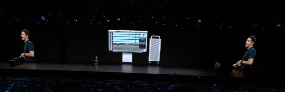14-wwdc-2019-mac-pro-body-design