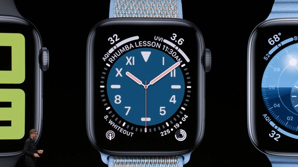 15-wwdc-2019-applewatch-os6-new-face