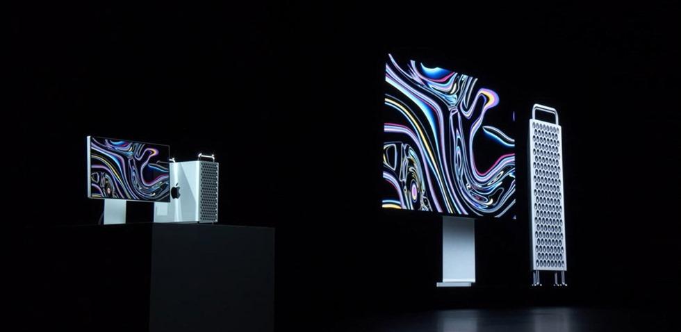 15-wwdc-2019-mac-pro-design