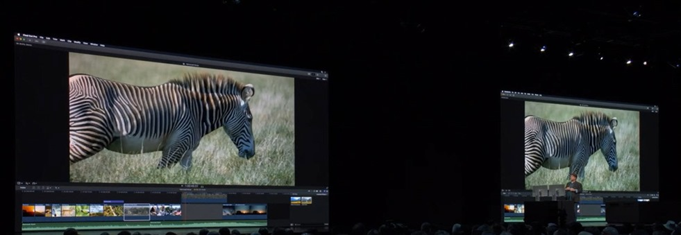 15-wwdc-2019-mac-pro-soft-power-demo