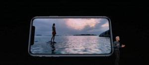 15-wwdc-2019-photo-iphone-xs-xr-edit1.jpg