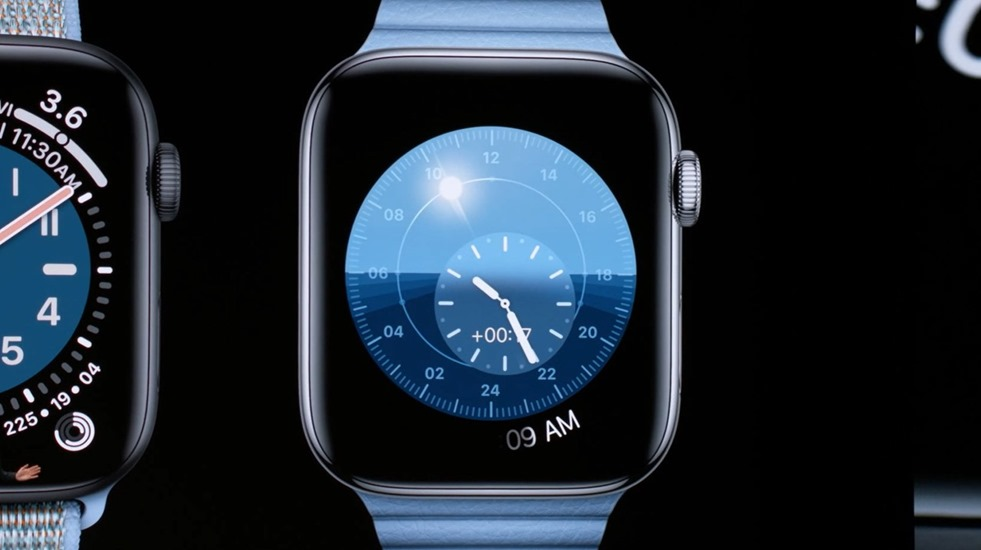 16-wwdc-2019-applewatch-os6-new-face