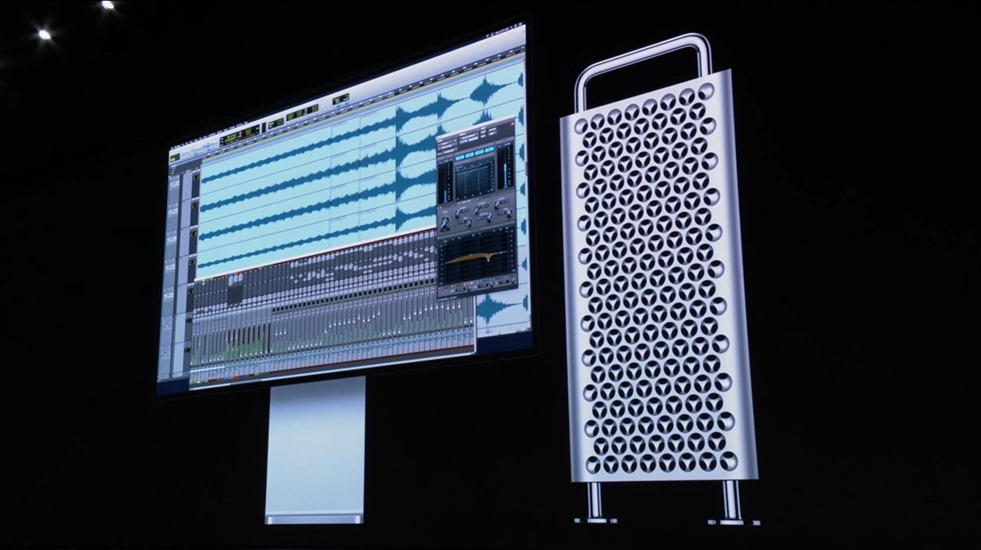 16-wwdc-2019-mac-pro-body-design