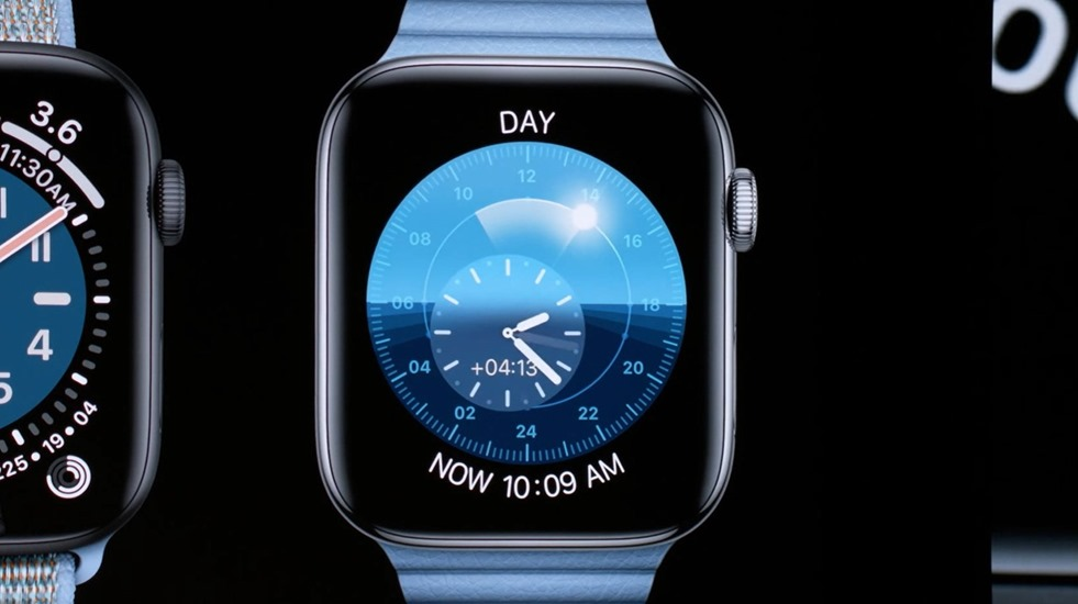 17-wwdc-2019-applewatch-os6-new-face