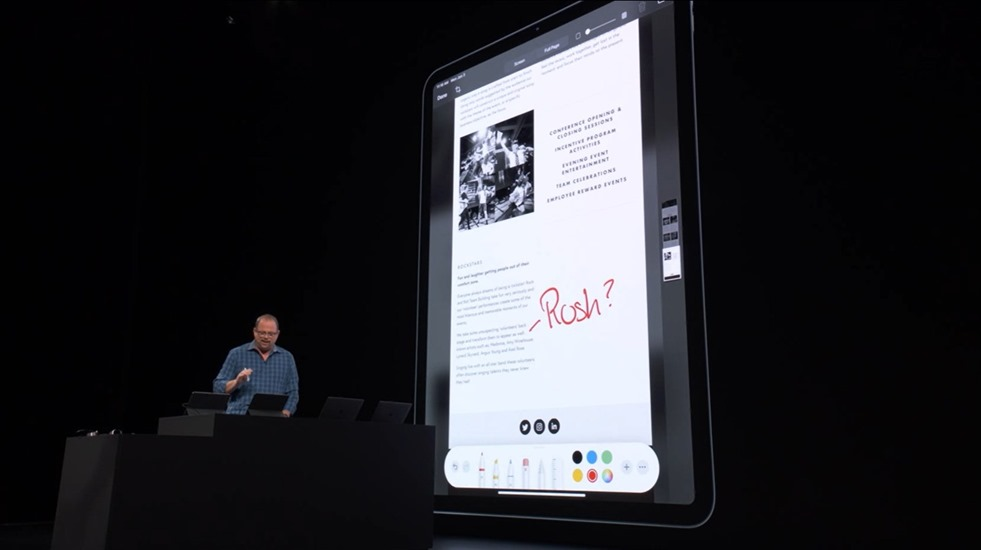 17-wwdc-2019-ipad-os-apple-pencil-demo