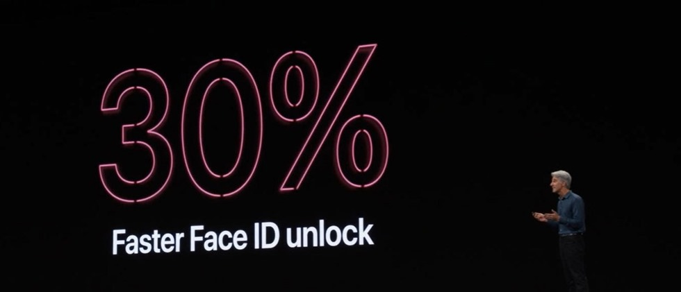 17-wwdc-2019-iphonexs-xr-max-ios13-fast-face-id-unlock-30par