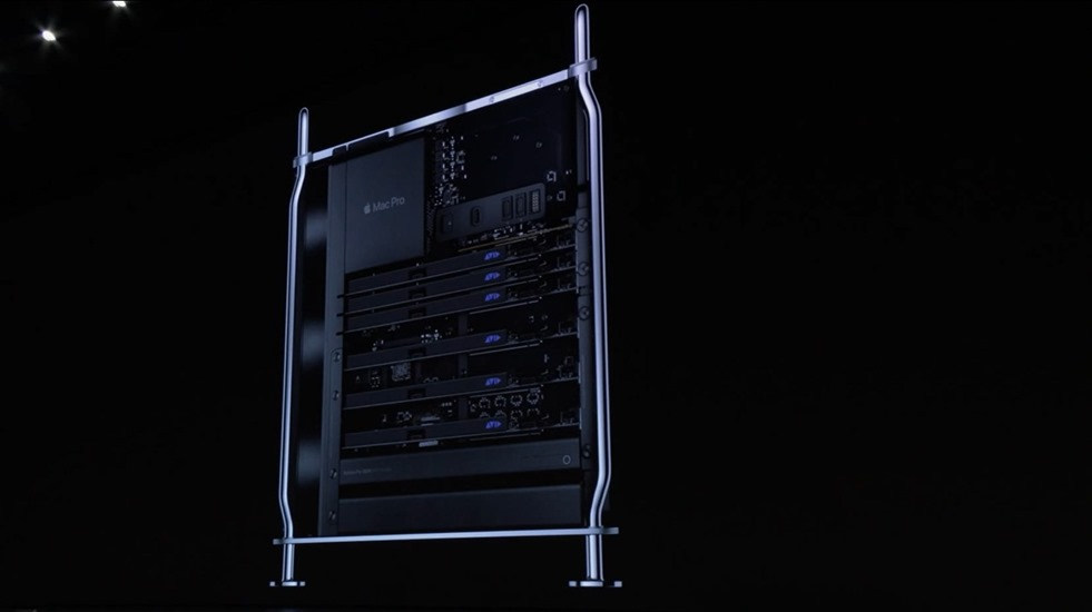 17-wwdc-2019-mac-pro-body-design