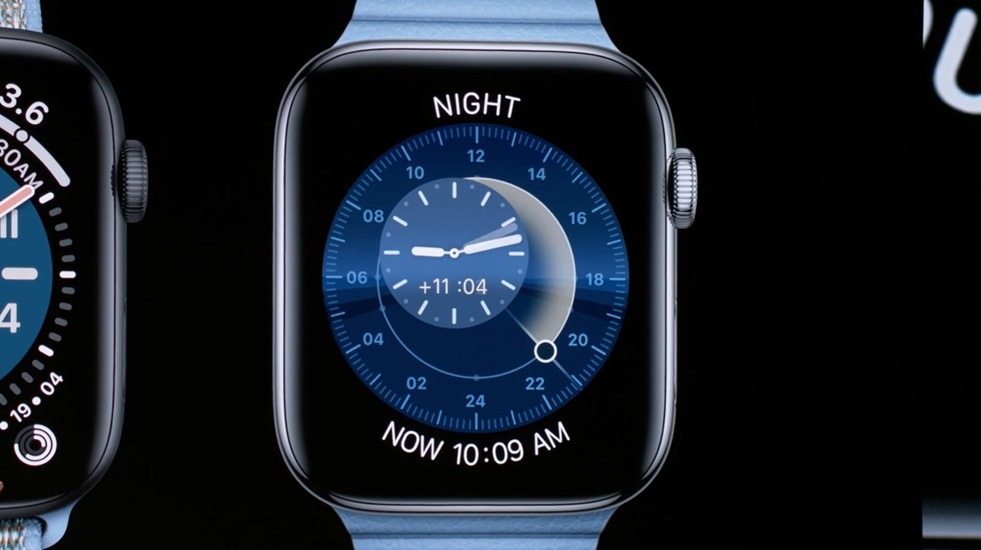 18-wwdc-2019-applewatch-os6-new-face