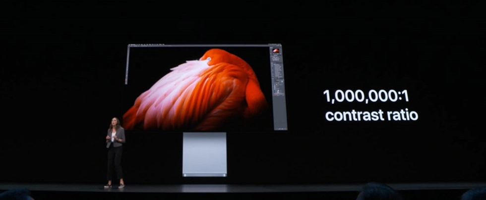 18-wwdc-2019-pro-display-xdr-contrast-ratio