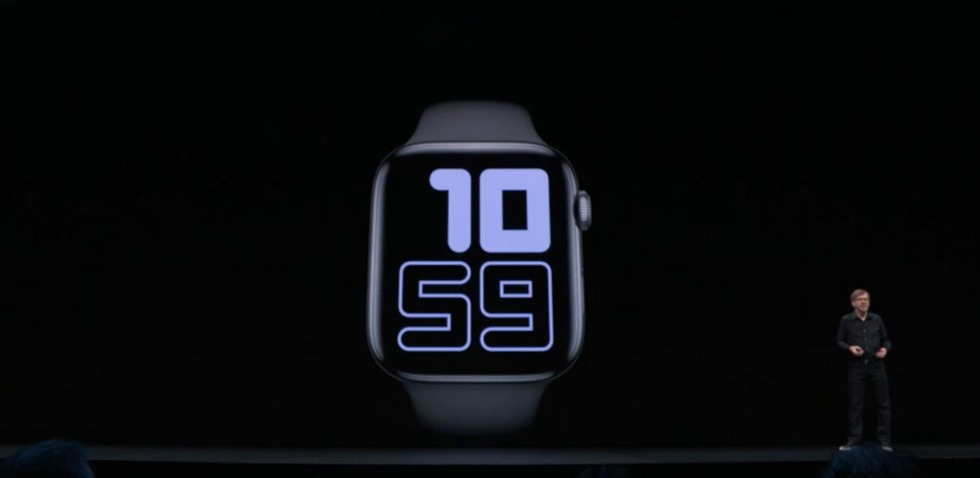 19-wwdc-2019-applewatch-os6-new-face