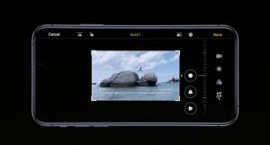 19-wwdc-2019-photo-iphone-xs-xr-edit.jpg