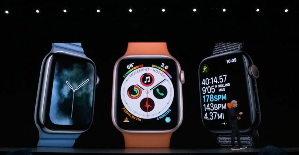 2-wwdc-2019-applewatch-os6-new-face
