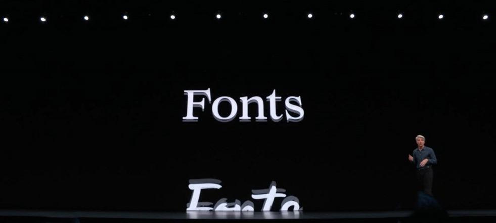 2-wwdc-2019-ipad-os-fonts