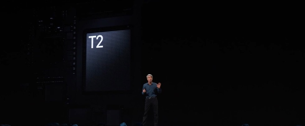 2-wwdc-2019-mac-os-activation-lock-t2-chip