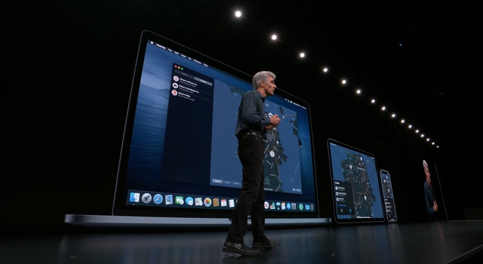 2-wwdc-2019-mac-os-find-my