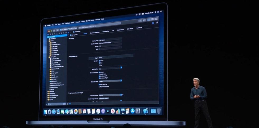 2-wwdc-2019-mac-os-xcode